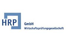 HRP GmbH - Wirtschaftsprüfungsgesellschaft