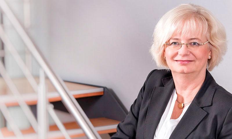 Elisabeth Hartge