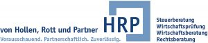 HRP von Hollen, Rott & Partner mbB