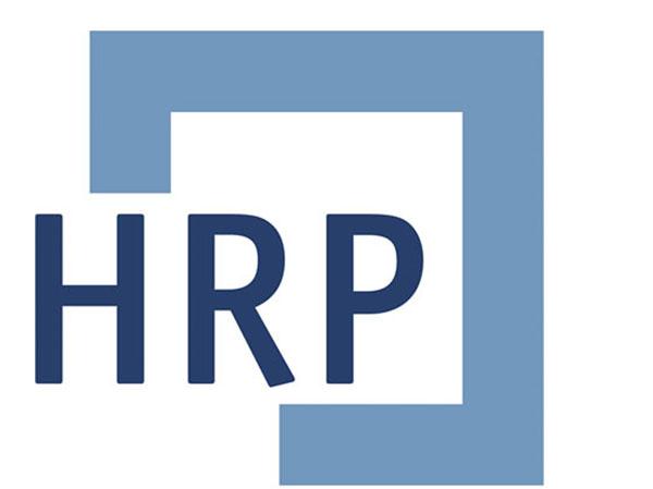 HRP Bielefeld
